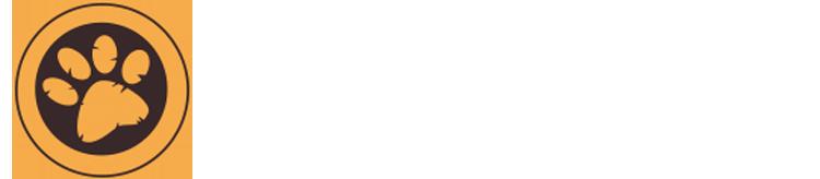 Logo-Header-For-Website-1-29-2020-brown-version-4.png